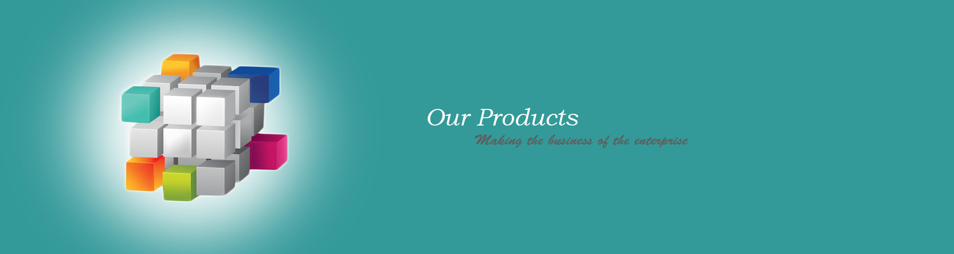 ourproducts